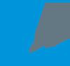 bkinteriorsindia-ASB-logo