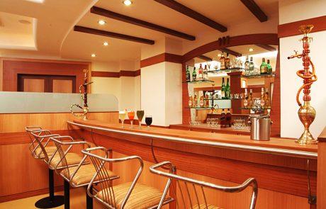 bkinteriorsindia-sahil-sarovar-bar