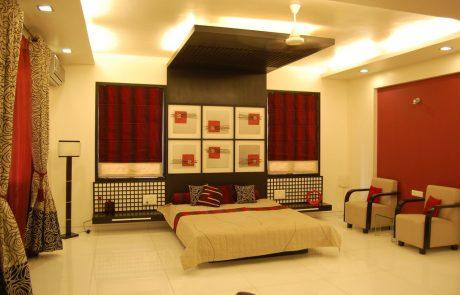 bkinteriorsindia-png-bungalow