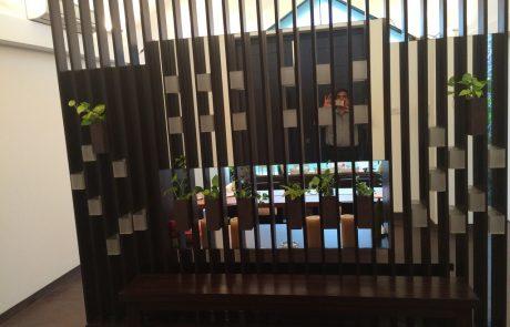 bkinteriorsindia-bungalow
