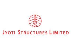 bkinteriorsindia-Jyoti-structures-logo
