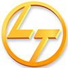 bkinteriorsindia-lnt-logo
