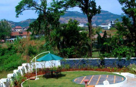 bkinteriorsindia-sahil-sarovar-pool-side