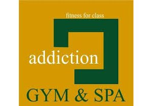 bkinteriorsindia-addiction-gym-logo