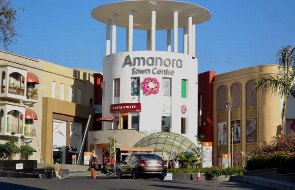 bkinteriorsindia-amanora-mall