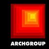 bkinteriorsindia_archgroup_logo
