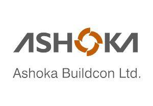 bkinteriorsindia-ashoka-buildcon-logo