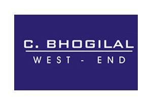 bkinteriorsindia-c-bhogilal-logo