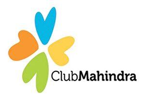 bkinteriorsindia-club-mahindra-logo