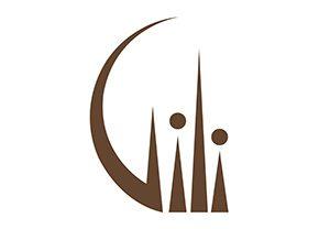 bkinteriorsindia-gili-jewels-logo