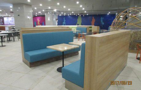 bkinteriorsindia-seawood-grand-central-mall