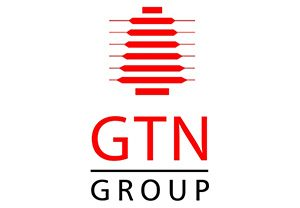 bkinteriorsindia-gtn-group-logo