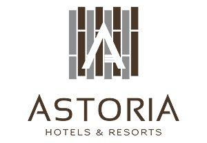 bkinteriorsindia-hotel-astoria-logo