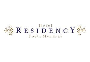 bkinteriorsindia-hotel-residency-logo