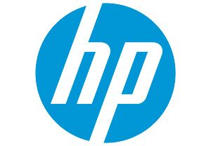 bkinteriorsindia-hp-logo
