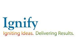 bkinteriorsindia-ignify-logo