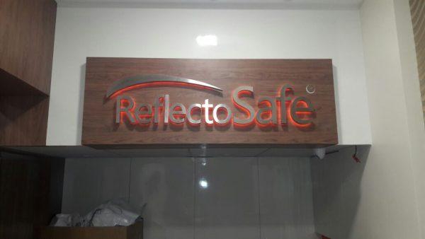 bkinteriorsindia-reflecto-safe