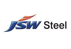 bkinteriorsindia-jsw-steel-logo