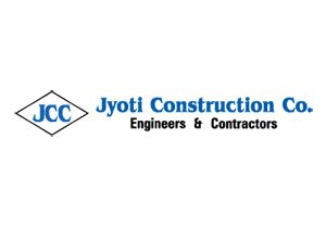 bkinteriorsindia-jyoti-construction-logo