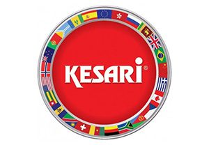 bkinteriorsindia-kesari-tours-and-travels-logo