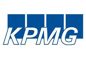 bkinteriorsindia-kpmg-logo