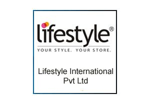 bkinteriorsindia-lifestyle-international-logo