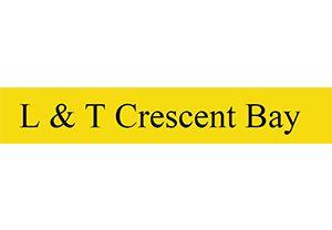 bkinteriorsindia-lnt-crescent-bay-logo