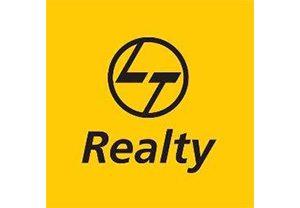 bkinteriorsindia-lnt-realty-logo