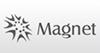 bkinteriorsindia_magnet_logo