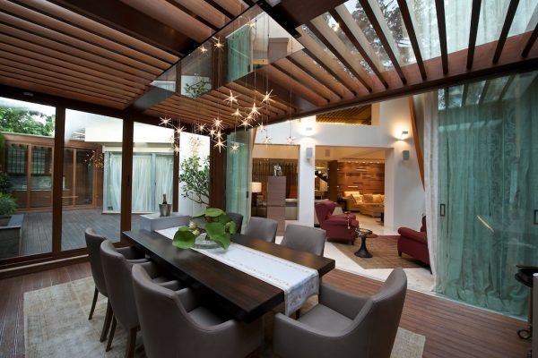 bkinteriorsindia-natwar-bungalow