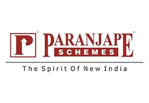 bkinteriorsindia-paranjape-schemes-logo
