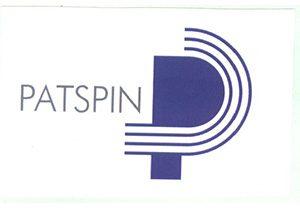 bkinteriorsindia-patspin-logo