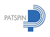 bkinteriorsindia_patspin_logo