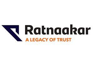bkinteriorsindia-ratnaakar-logo