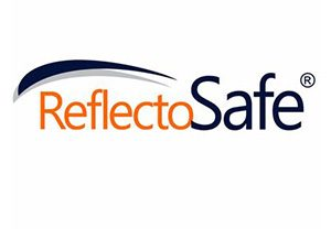 bkinteriorsindia-reflecto-safe-logo