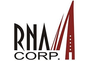 bkinteriorsindia-rna-corp-logo