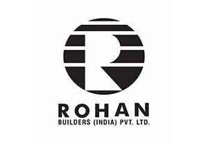 bkinteriorsindia-rohan-builders-logo
