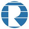 bkinteriorsindia_rohan_logo