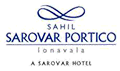 bkinteriorsindia_sahilsarovarprotico_logo