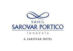 bkinteriorsindia-sarovar-portico-logo