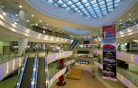 bkinteriorsindia-seasons-mall