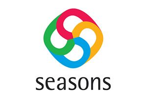 bkinteriorsindia-seasons-mall-logo