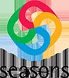 bkinteriorsindia_seasons_logo