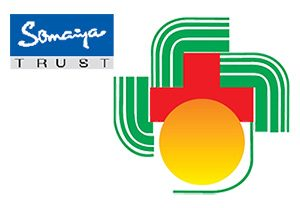 bkinteriorsindia-somaiya-trust-logo