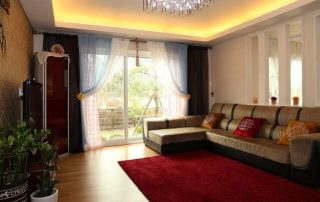 bkinteriorsindia-vastu-home-livingroom